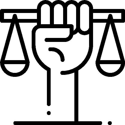 AFA Cultural and Social Justice Logo