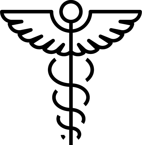 AFA Public Service Logo