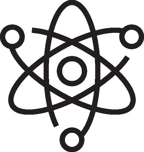 AFA Stem Logo